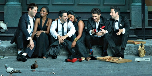 The-Mindy-Project-Season-4-Picked-Up-by-Hulu